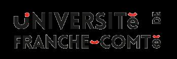 Plate-forme pédagogique de l'Université de Franche-Comté